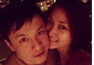 Lam Trường lần đầu chia sẻ về vợ sắp cưới