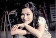 Ca sĩ Phương Thanh lần đầu trải lòng về đám cưới