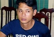 Vụ bà chủ lò mổ bị sát hại tại Hà Nội: Hung thủ từng chăm chỉ, hiền lành