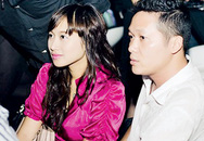 """Khánh Linh, bạn trai mới và... 6 năm """"ở ẩn"""""""
