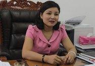 Nghệ An: Tôn vinh gia đình sinh con gái một bề