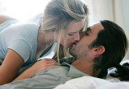 Nụ hôn là cách dạo đầu hoàn hảo nhất