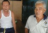 """Đi tìm ông tổ đích thực của nghề """"thần đèn"""" ở Việt Nam"""