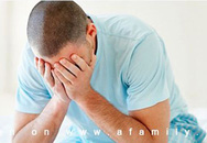 Nỗi đau của người chồng phải vào tù do bị vợ cắm sừng