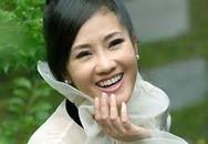 """Ca sĩ Hồng Nhung """"phản pháo"""" chuyện """"xài chùa"""" ca khúc"""