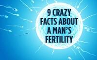 9 yếu tố ảnh hưởng xấu đến khả năng sinh sản của nam giới