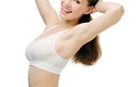 8 cách để giảm béo phì theo y học cổ truyền