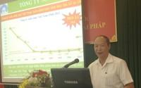 Hội nghị tập huấn một số vấn đề Y tế - Dân số: Cơ hội chia sẻ những bài học quý báu
