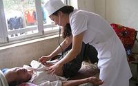 Nâng cao chất lượng khám chữa bệnh cho nhân dân