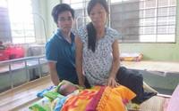 Bệnh viện Đa khoa Ngã Năm áp dụng kỹ thuật cao trong điều trị
