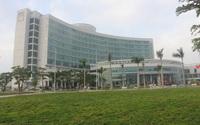 Chuyển Bệnh viện Ung thư Đà Nẵng thành Bệnh viện công lập