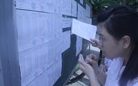 """Tiêu cực nâng điểm thi THPT tại Hà Giang: Vì sao kỹ thuật hiện đại vẫn """"bó tay""""?"""