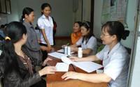 Hà Tĩnh, 6 tháng đầu năm: Hơn 20.000 người sử dụng các biện pháp tránh thai an toàn