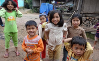 Xây dựng Đề án Biến đổi dân số Việt Nam