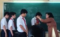 """TS Nguyễn Văn Hòa: """"Nhiều giáo viên nghĩ mình là người tài giỏi nên bảo thủ, không chịu thay đổi"""""""