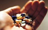 Bộ Y tế ban hành tài hướng dẫn quản lý sử dụng kháng sinh trong bệnh viện