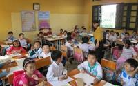 Bộ GD&ĐT: Sẽ xử lý cán bộ, giáo viên gây lãng phí sách