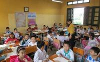 """Xúc phạm học sinh bị phạt đến 30 triệu: Giáo viên sẽ """"sợ"""" học trò?"""