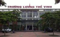"""Sở GD&ĐT Hà Nội nói về phí """"giữ chỗ"""" vào lớp 10 trường tư: Chưa đúng cả lý lẫn tình!"""