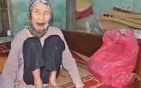 Vòng tay Nhân ái (MS 132): Mẹ Quỳnh đã được xây ngôi nhà mới