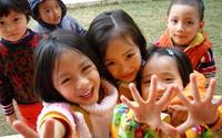 1,2 triệu trẻ em dưới 5 tuổi bị suy dinh dưỡng