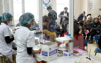 Nâng cao chất lượng quản lý bệnh viện