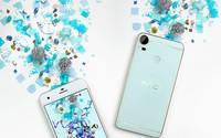 Loạt smartphone HTC giá tốt mùa Noel