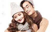 """Tuyệt chiêu cả 2 cùng lên đỉnh (11): 4 cách để cặp đôi nhân niềm hưng phấn khi """"yêu"""""""