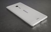 Nokia D1C sẽ có giá khoảng 150 USD