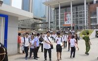 """Thi vào 10 tại Hà Nội: Những lưu ý tránh bị """"trượt oan"""""""