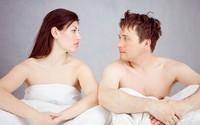 4 dấu hiệu tố chồng chán yêu
