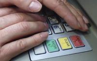 Vì sao mật khẩu ATM chỉ có 4 kí tự?