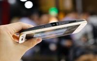 4 smartphone thiết kế độc đáo nhất 2016