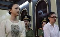 Từ câu chuyện của Hoa hậu Trương Hồ Phương Nga đến hội chứng