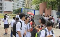 Hướng dẫn giải đề thi môn Ngữ văn vào lớp 10 tại Hà Nội
