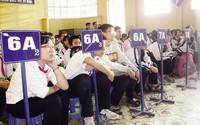 Năm học 2019 - 2020: Tuyển sinh lớp 6 tại Hà Nội có gì đặc biệt?