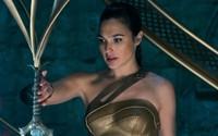 'Wonder Woman' sẽ trở thành phim ăn khách nhất hè 2017 tại Mỹ