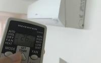 5 sai lầm ngớ ngẩn nhất khi sử dụng điều hòa, máy lạnh