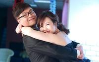 Hình ảnh ngọt ngào của 9x Việt bên