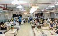 ERADO - Top siêu thị nội thất đông khách hàng đầu tại Hà Nội