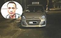 Vụ tử tù bị bắt tại Hải Dương: Tài xế taxi khai gì?