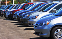Những điều cần biết khi mua ôtô cũ