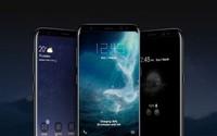 10 điều được mong chờ nhất trên Galaxy S9