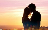 Thâm cung bí sử (102 - 10): Và chồng thật
