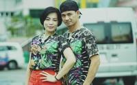 Vợ Xuân Bắc tiếp tục phản bác hiệu trưởng Minh Ánh về vụ việc Anh Tú