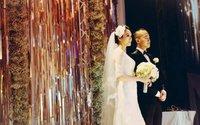 Hé lộ thân thế chồng đại gia đi xe 16 tỷ của siêu mẫu Ngọc Thạch