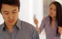 2 lần vác cả trăm triệu đi giả nợ cho vợ, tôi có nên ly dị?