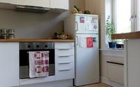 5 dấu hiệu bạn nên thay tủ lạnh mới