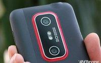 6 kiểu camera kép trên smartphone từ xưa đến nay