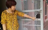 Vụ án kinh hoàng bắn trọng thương 3 người ở Thanh Hóa: Có bỏ lọt tội phạm?